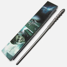 Harry Potter Movie Cosplay Ginny Lestrange Magical Wand Toys In Box