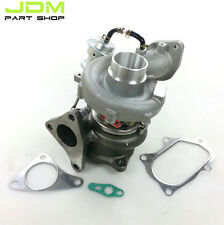 FOR Subaru Legacy Outback 2.5L Brand OEM IHI VF46 14411AA670 Turbocharger Turbo