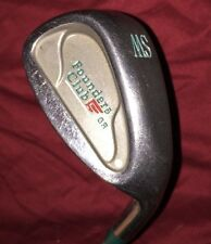 Women's Founders Club SandWedge Graphite Shaft Right Handed Golf Club.