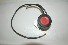 Water Heater Thermostat no.32 Blue Bird Wanderlodge part 2142875