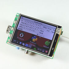 "3.2"" TFT LCD Module 240x320 RGB Touch Screen Display Monitor For Raspberry Pi"