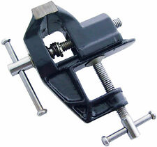 NEW Am-Tech DIY Tools 50mm Baby Vice