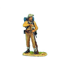 First Legion: ACW060 Confederate Infantry Standing Loading