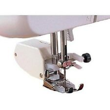 Brother Sa107 Walking Foot Fits Most Low Shank & Snap on Home Sewing Machines