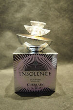 INSOLENCE GUERLAIN SHIMMERING LIMITED EDITION 50ml /1.7 FL.OZ EDT VAPO