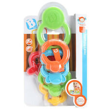 B Kids Baby Teething Links