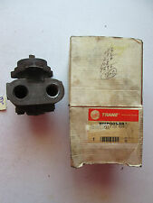 NEW IN BOX TRANE PUMP OIL TANK HEAD PMP00558 (150)