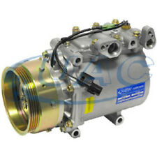 NEW AC COMPRESSOR MSC105 COMPARE YOURS TO PICTURE BEFORE PURCHASE