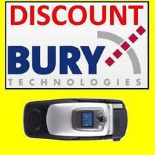 [LOT OF 10] Bury Cradle: Sharp GX20 GX-20 [THB System8 Take&Talk Car Kit Holder]