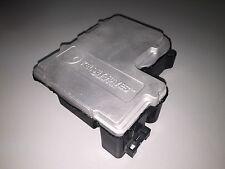 00 01 02 03  SILVERADO Anti skid module  , Non Traction Control.     , REBUILT