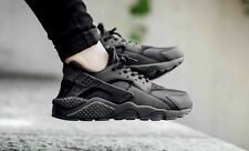 NIKE AIR HUARACHE RUN  SZ: WMNS 7.5 (634835 012)