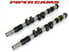 Piper Ultimate Road Camshafts for Renault Clio 1.8L 16V F7R Models - R16VBP285H