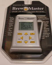 NEW MIP Master Series Brew Master  Electronic Device 1,500 ratings and reviews