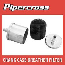 Pipercross In-Line CRANK caso SFIATO FILTRO (c9023)