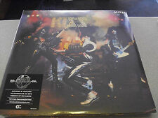 Kiss - Alive!  - 2LP 180g Vinyl // Neu & OVP // inkl. MP3 // Gatefold