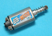 G&P M120 High Speed Motor for TOYS AEG (GP561)