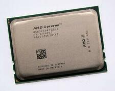 AMD Opteron (OS 6376 wktgghk) 16-Core 2.3GHz Socket G34 ABU DHABI Processore CPU