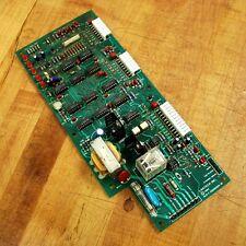 Lantech 55000501 Discrete Logic Board