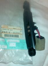 NISSAN SERENA SLIDING DOOR CONTACT 1992-1998 252160C701