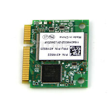Hot Sell 2GB 43Y6523 T400 T61p Intel PCI-E Laptop Turbo Memory Card For Thinkpad