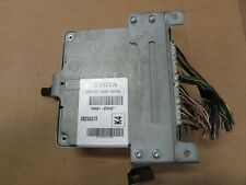 2005 Toyota Matrix XR OEM ECU ECM (Models With OE # 28233272)
