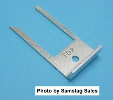 Volkswagen T10238 LHD Vehicle Accelerator Pedal Module Removal Tool VW