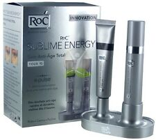 Roc Sublime Energy Eyes