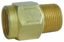"Camco 23303 1/2"" Back-Flow Preventer New Gift"