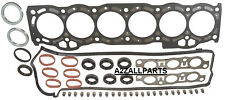 FOR LEXUS IS200 2.0 99 2000 01 02 03 04 05 HEAD GASKET KIT SET 1GFE 1988CC GXE10