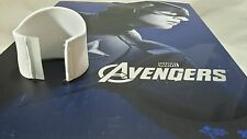 Genuine Hot Toys 1/6 Scale MMS174  Avengers Captain America fat suite / Girdle