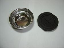 Kit adattatore cialde  GAGGIA originale solo per modello Grangaggia dopo 2011