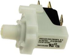 Presair Pres Air Trol Spa Tinytrol Hot Tub Vacuum Switch TNV117E-54WI (#306)
