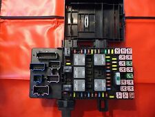 saturn saturn l100 other 2003 2006 expedition or navigator fuse box refurbished unit 100% operation