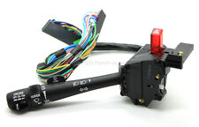 NEW Multi-Function Combo Switch Turn Signal Lever with Cruise and Delay 2060011