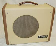 "Carr Mercury Combo 1 x 12"" Two-Tone-Custom Color - NEU"