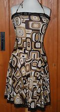 Monlight, Ladies, Beach, Party, Casual, Dress size M (8)
