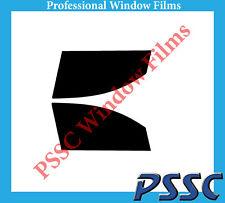 Daihatsu Sirion 5 Door Hatchback 2006-2010 Pre Cut Window Tint/ Front Windows