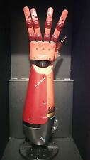 Metal Gear Solid V: The Phantom Pain 1:2 24cm replica of Snake's Bionic Arm