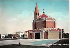 B66120 Italia Imola Chiesa della Croce Coperta  italy