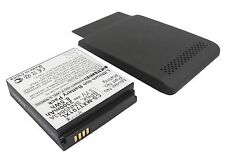 UK Battery for Motorola XT701 BP6X SNN5843 3.7V RoHS