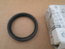 NEW GENUINE VW GOLF MK4 BORA GEARBOX DIFFERENTIAL OIL SEAL 09A409399
