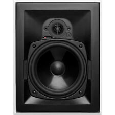 New Boston Acoustics HSI 475 T2 125W In Wall Speaker