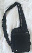 Piquadro Crossover Schultertasche Sling Bag