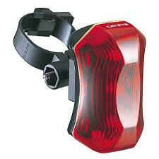 Cateye Cycling / Bicycle / Bike TL-LD170 LED Rear Light