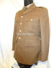 AGC British Army soldier FAD  No2 service dress Uniform parade Jacket tunic  42""