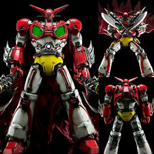 "Getter 1 from Getter Robo 16"" (Approx. 40.5cm) Action Figure by ThreeZero"