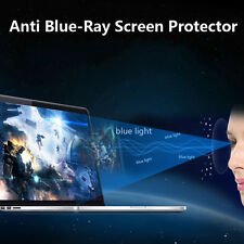 Anti Blue-Ray Screen Protector Guard for Dell Alienware M11X , HP Pavilion dm1z
