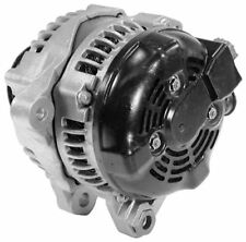 ALTERNATOR FOR TOYOTA Avenis  ACM20R  engine 1AZ-FE 4cyl 2.0l Petrol 01-03
