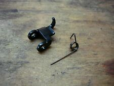 Marlin Papoose Model 70PSS 22LR Factory Trigger Hammer Disconnect & Spring
