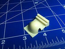 Corrected Spinner for Wingnut Wings 1/32 Albatros model kits